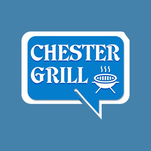 Chester Grill