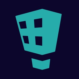 HomeMe -  Apartments For Rent