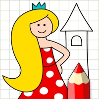 Codes for How to Draw Princesses Hack