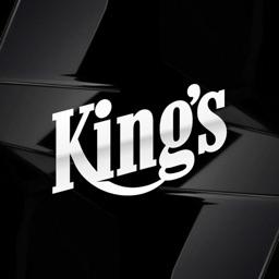 Kings Rozvadov