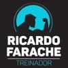 Ricardo Farache