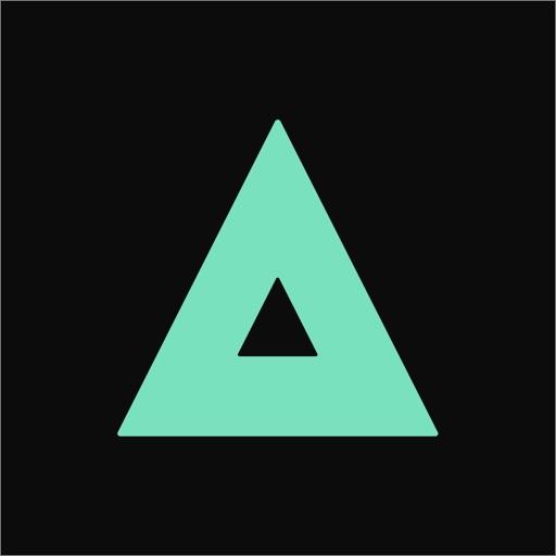 Achievement - Reward Health application logo