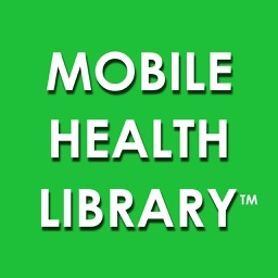 Mobile Health Library