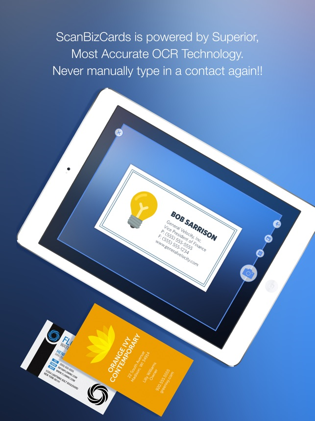Scanbizcards on the app store scanbizcards on the app store colourmoves