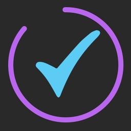 Goal Tracker- Productivity App