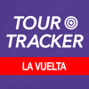 Tour Tracker • La Vuelta 2018