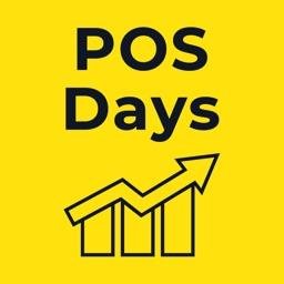 POS Days Analytics