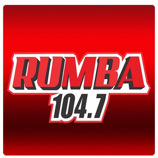 Rumba Stereo Ipiales