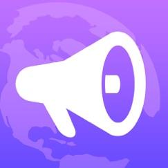 Colloquy - IRC Client Обзор приложения
