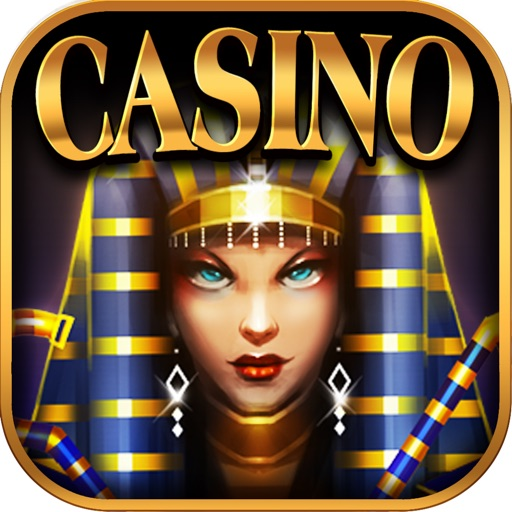 Luckyo Casino - Slots of Vegas and 777 Machines