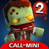 Call of Mini™ Zombies 2