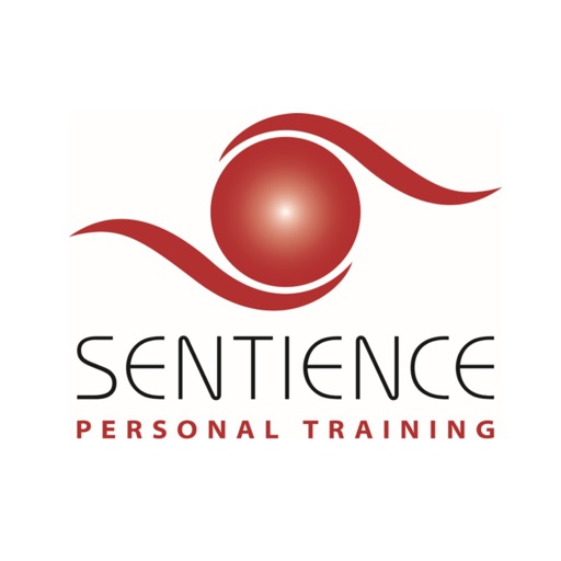 Sentience Personal Training