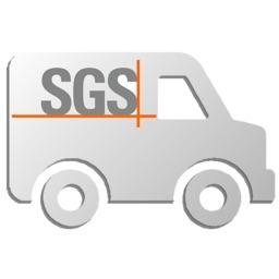 SGS EHS Engage