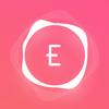 eFinder - Scanner des Produkts