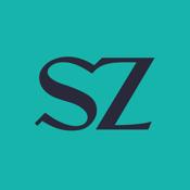 Sddeutsche Zeitung app review