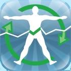 Carpeta salud icon