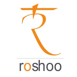 Roshoo