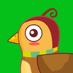Maze game - Toddler kids games on the App Store