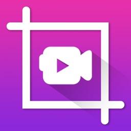 Screen Recorder - Web Capture