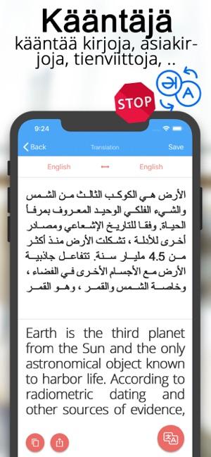 iPhone kytkennät apps 2015