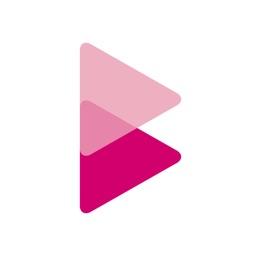 レコチョク Best(レコチョクベスト)-音楽聴き放題アプリ