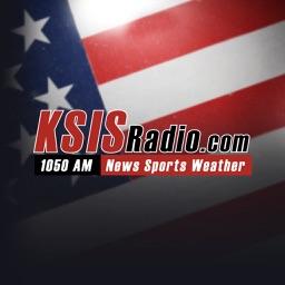 KSIS Radio 1050 AM