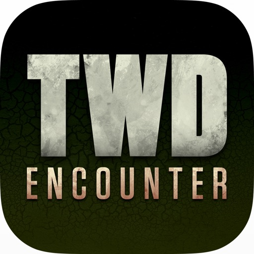 The Walking Dead Encounter