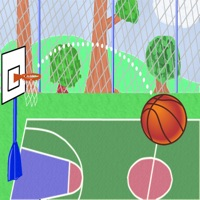 Codes for Target Basketball Hack