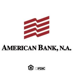 American Bank, N.A. - Dallas