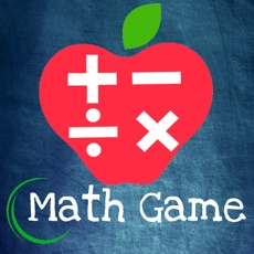 Activities of Math Game | brain trainer