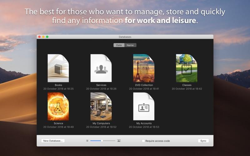 Le bundle d'app Mac App Store revient en force-capture-9
