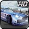 Traffic Racer - 盘山公路