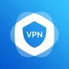 Shield VPN - Unlimited  Proxy