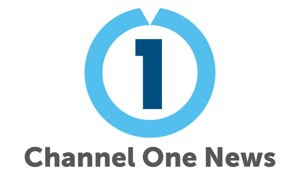 Channel One News - Daily News for Kids