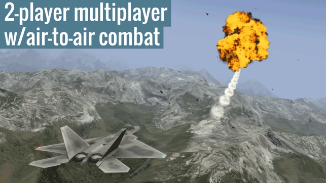 fighter plane games for pc free download