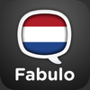Leer Nederlands - Fabulo