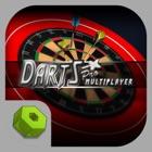 Darts Pro Multiplayer icon