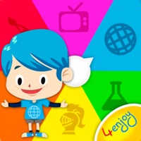 Codes for Trivia World: Quiz Hack