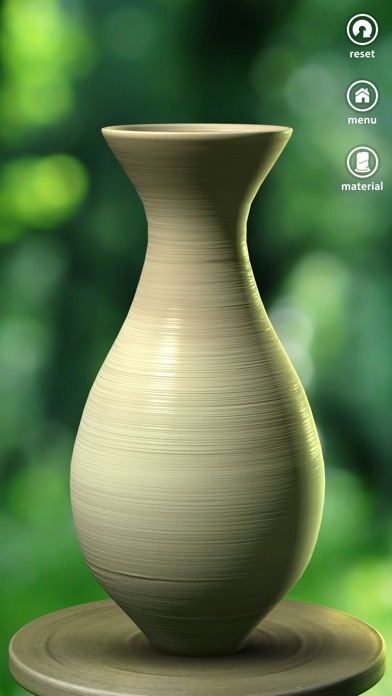 Let's create! Pottery HD app image