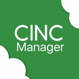 CINC Manager+