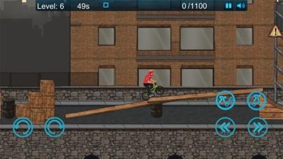 Pocket Bicycle Extremeのおすすめ画像4