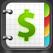 Money for iPad
