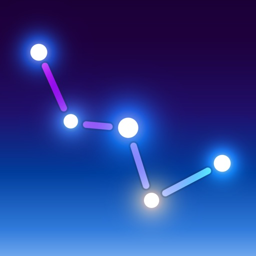 Sky Guide AR icon