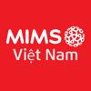 MIMS Vietnam