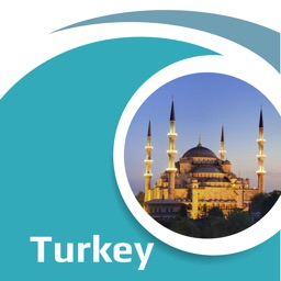 Turkey Tourist Guide