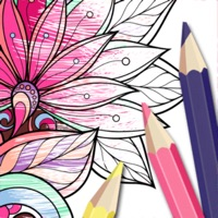Codes for Color Therapy Coloring Pages Hack
