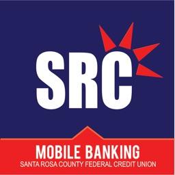 Santa Rosa County FCU Mobile