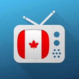 TV - Canadian Television Guide