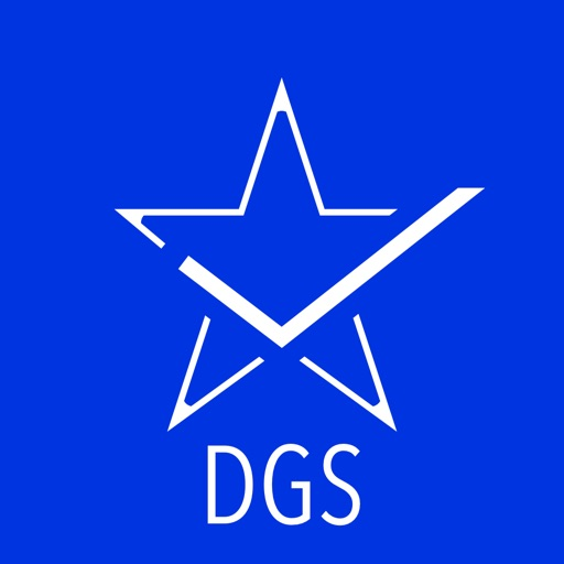 DGS Tercih