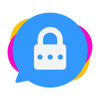 Chat Lock - Text Messages - Nguyen Nam